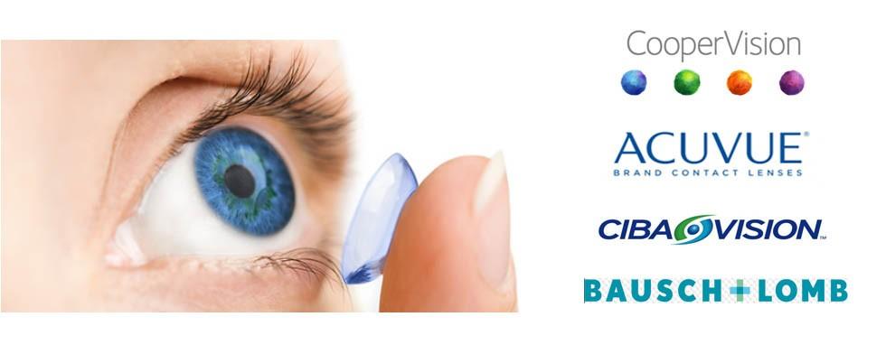 A kontaktlencse viselés aranyszabályai Az éles látás sajnos nem állandó tulajdonságunk, előbb-utóbb szinte mindannyiunknak látáskorrekcióra lesz szükségünk szemüveg vagykontaktlencseformájában. A szemüveg viselésének nincsenek speciális tudnivalói, de akontaktlencsemegköveteli bizonyos szabályok betartását annak érdekében, hogy szemünk egészséges maradhasson.  A higiénia kiemelkedő szerepet kap a mindennapos lencsehordás során. Akontaktlencsétcsak tiszta kézzel helyezzük be, minden alkalommal újtisztítófolyadékottöltsünk a régi helyett a tartóba, sőt a tokot is cseréljük bizonyos idő elteltével. A mai modern lencsék már minimálisan terhelik a szemet, de azért nem árt az előírt hordási időt betartani és lehetőleg nem a lencsével a szemünkön aludni. Klóros vagy természetes vízben kerüljük a nyitott szemmel úszást, mert könnyen baktériumok kerülhetnek a szembe és megfertőzhetik azt. Soha ne váltsunkkontaktlencsétszemészorvos beleegyezése nélkül. Szemünk egyedi tulajdonságaihoz mérten kell megtalálni ugyanis azt a lencsét mely nem csak éles látást, de kényelmet is biztosít. További kérdései vannak? Keressen minket megadott elérhetőségeinken, és kérdezze bátranoptikánkszakembereit!    Használjon kontaktlencsét! Ha szemüveges, akkor nyilvánvalóan nem kell bemutatnunk az ezzel járó problémákat. Nyáron a napszemüveg és aszemüvegfolyamatos cserélgetésének macerás mivoltával kell szembesülnie, télen a hideg utcáról egy fűtött lakásba való belépéskor párás lencsével, amit egyébként rendszeresen kell tisztogatni és minden nap óvni a karcolásoktól.  Könnyen előfordulhat, hogy a rosszul látók egy idő után megunják aszemüvegviselésével járó körülményeskedést, problémákat. Ilyenkor a legkézenfekvőbb megoldás az, hakontaktlencséreváltunk. Hakontaktlencsétszeretnénk viselni, nagyon körültekintően kell eljárnunk, de összességében igazán praktikus megoldást jelent.  Akontaktlencsea legkényelmesebb látásjavító eszköznek tekinthető, amely sportoláshoz is ideális, és UV szűrője hatékonyan